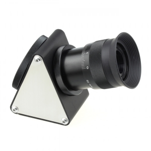 SWEBO Lens to Telescope Adapter 2+ 摄望宝二代加